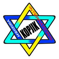 KOPJIK Star of David -2 copy