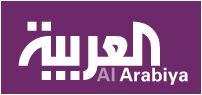 Al Arabia logo