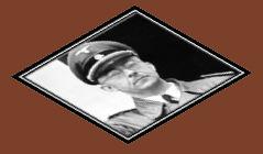 Heinrich Himmler 2