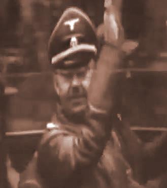 Heinrich Himmler 3