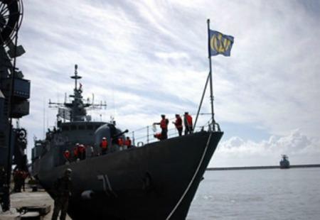 iranian-destroyer