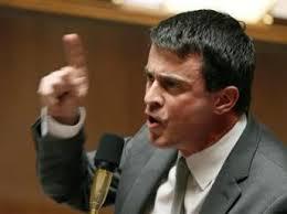 Manuel Valls #3