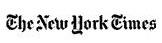 New York Times-logo