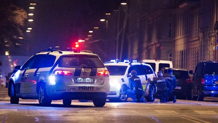 copenhagen-synagogue-gunfire