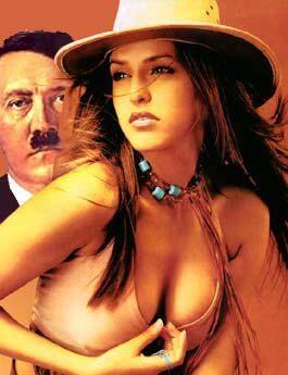 eva braun movie hindi