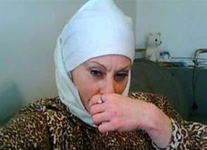 Jihad Jane 2